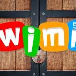 La startup vizcaína WiMi5 ha cesado su actividad en 2019