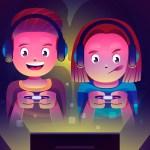 Euskadi y Navarra acumulan el 11% de las ventas totales de todo el Estado de videojuegos usados