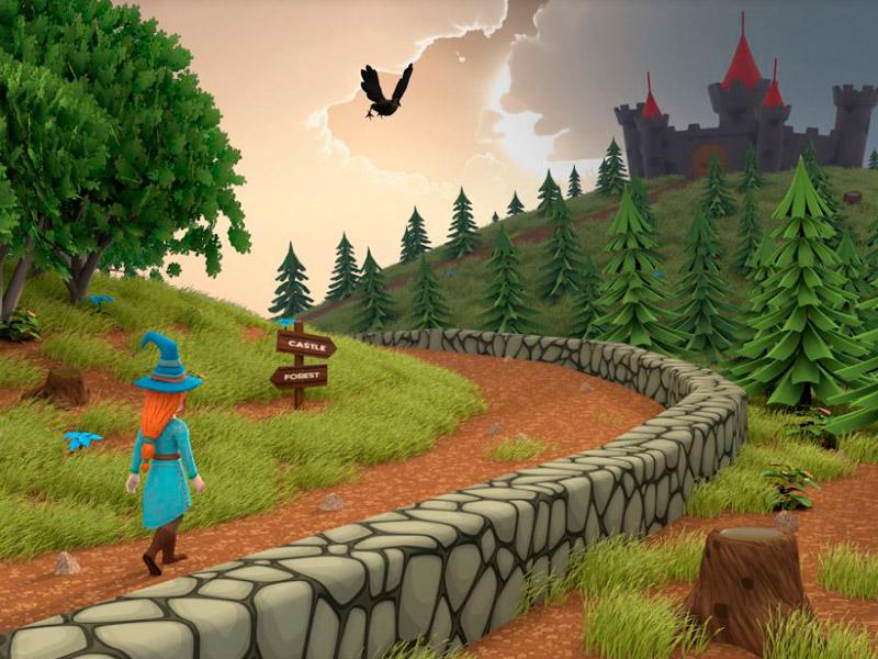 La edición 2020 de PlayStation Games Camp Bilbao sólo tendrá un proyecto de videojuego