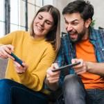 El confinamiento en casa y un mayor tiempo de ocio debido a la crisis sanitaria generada por el COVID-19 ha llevado a un aumento en más del 25% de las descargas digitales de videojuegos hechos en Euskadi.
