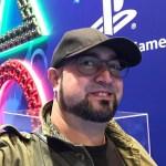 Jon Cortazar (Relevo) Jon Cortázar entre los 100 profesionales del videojuego mundial que buscan cambiar la industria