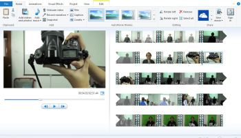 How to create a time lapse from photos in videopad videolane where is windows movie maker 2018 for windows 10 ccuart Image collections