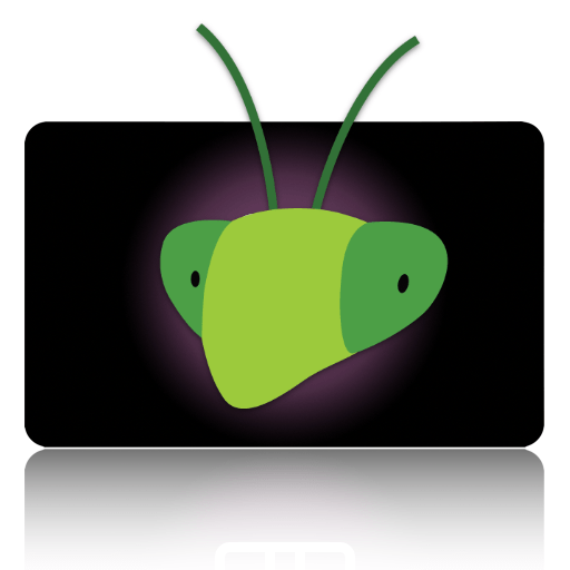 Gift Cards Now Available at Video Mantis