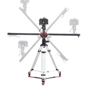 movofilms-cambird-dolly-crane-slider