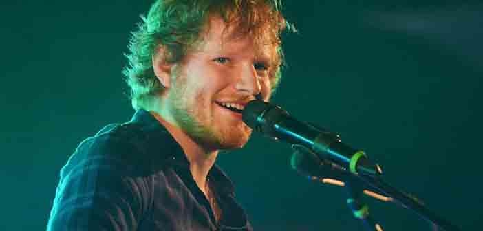 Billboard Music Award – ecco le nominations