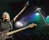 Roger Waters contro Elton John, Steven Tyler e Thom Yorke