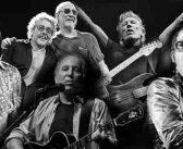 Le rockstars vanno improvvisamente in pensione: è il nuovo business?