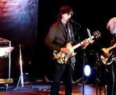 Rock And Roll Hall Of Fame: video delle rock star