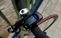 Videonauts Mittenwald Biketour