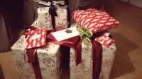 Videonauts Schöne Weihnachten 2014