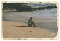 Videonuts Bali dreamland bech 2000 & surfing