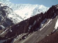 Videonauts Nepal Annapurna Runde 2004