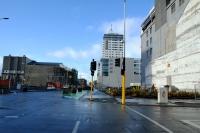 Videonauts Neuseeland Christchurch