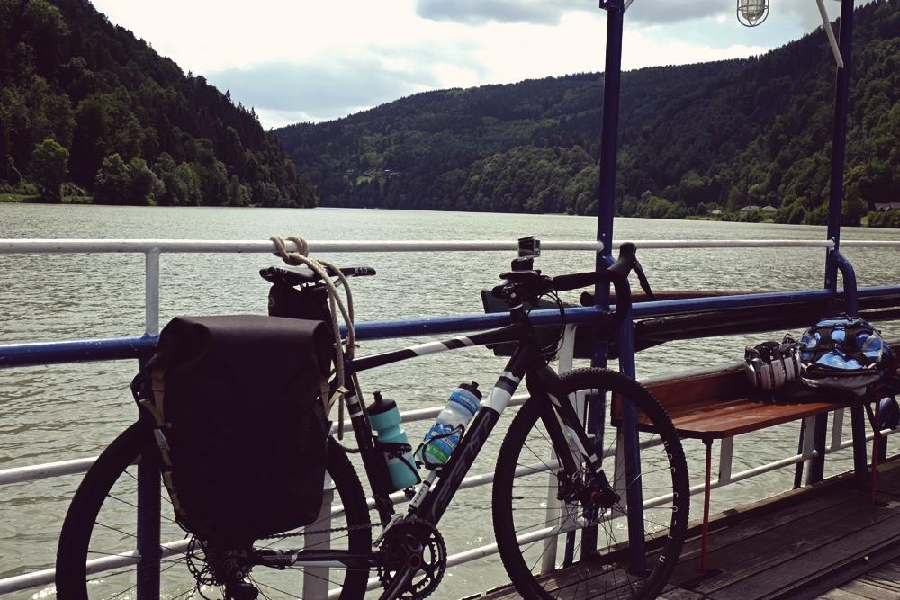 Donau_08