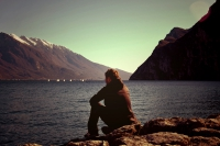 Videonauts Gardasee Riva