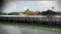 Videonauts Sabbatical Burma Rangun II