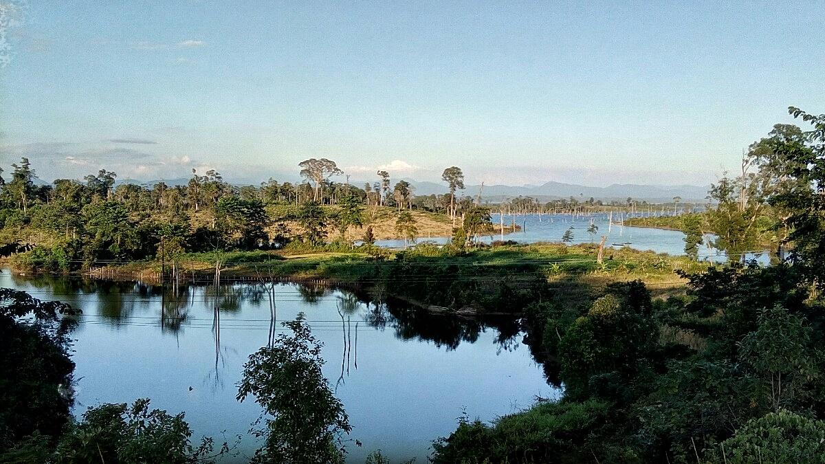Videonauts Sabbatical Thakhek Loop Laos 14