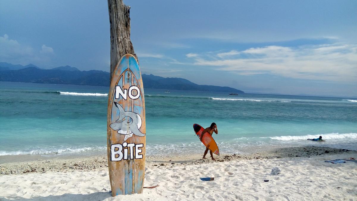 Indonesien_Bali_09