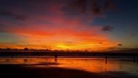 Indonesien_Bali_07