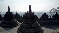 Indonesien_Bali_21