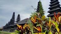 Indonesien_Bali_29