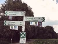 2018 Donauradweg 5
