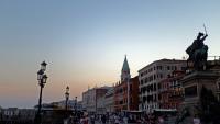 Muenchen-Venedig-13