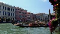 Muenchen-Venedig-22