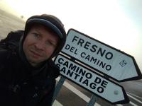 November_Camino26