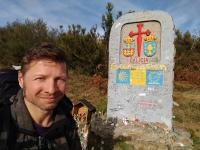 November_Camino35