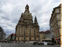Dresden Innenstadt