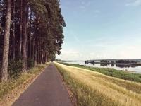2018_Oder-Neisse-Radweg-20