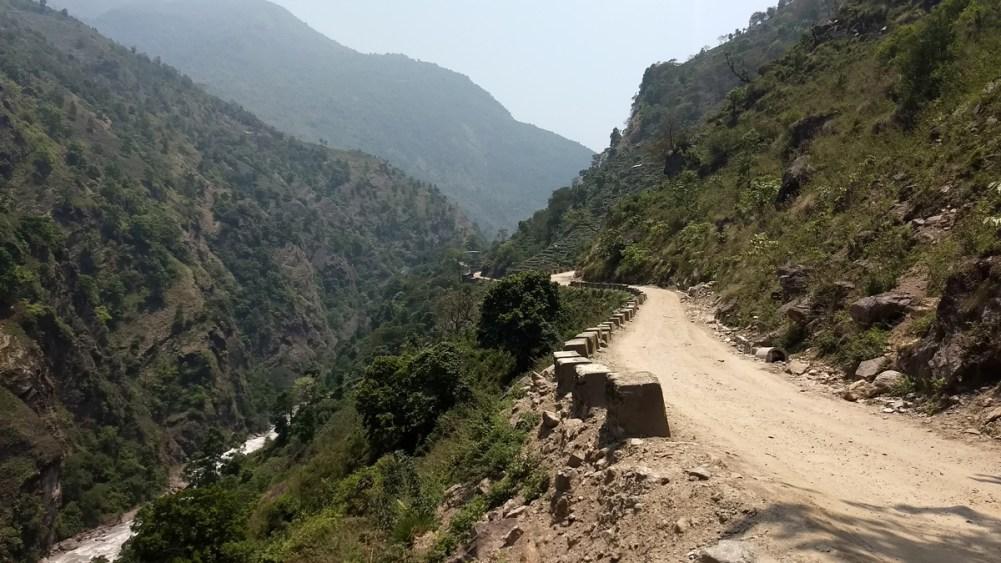 Annapurna_9