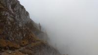 Zugspitze_12