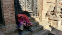Nepal_67
