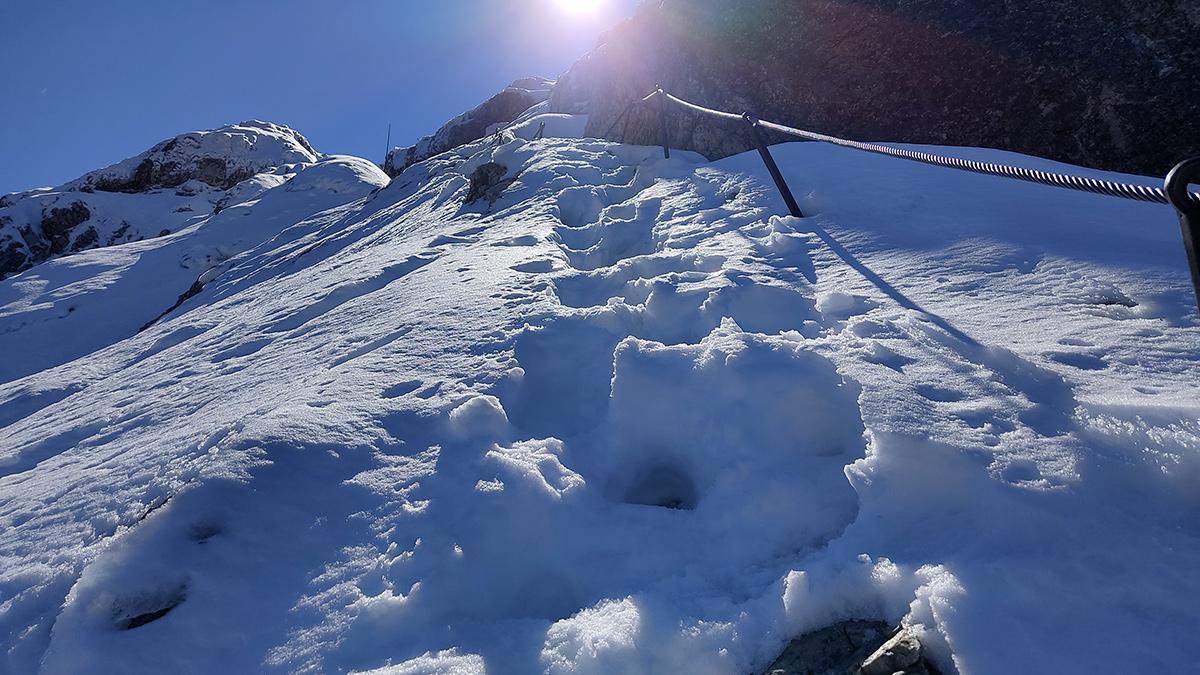 Zugspitze_08