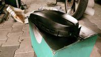 2020 Lichtmaschinendeckel BMW R80