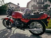 BMW R80 Original 2