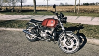 BMW_R80_Scrambler_Maerz_II