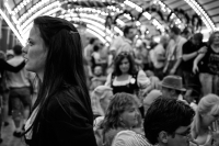 Videonauts Wiesn Oktoberfest 2012 Foto Impressionen
