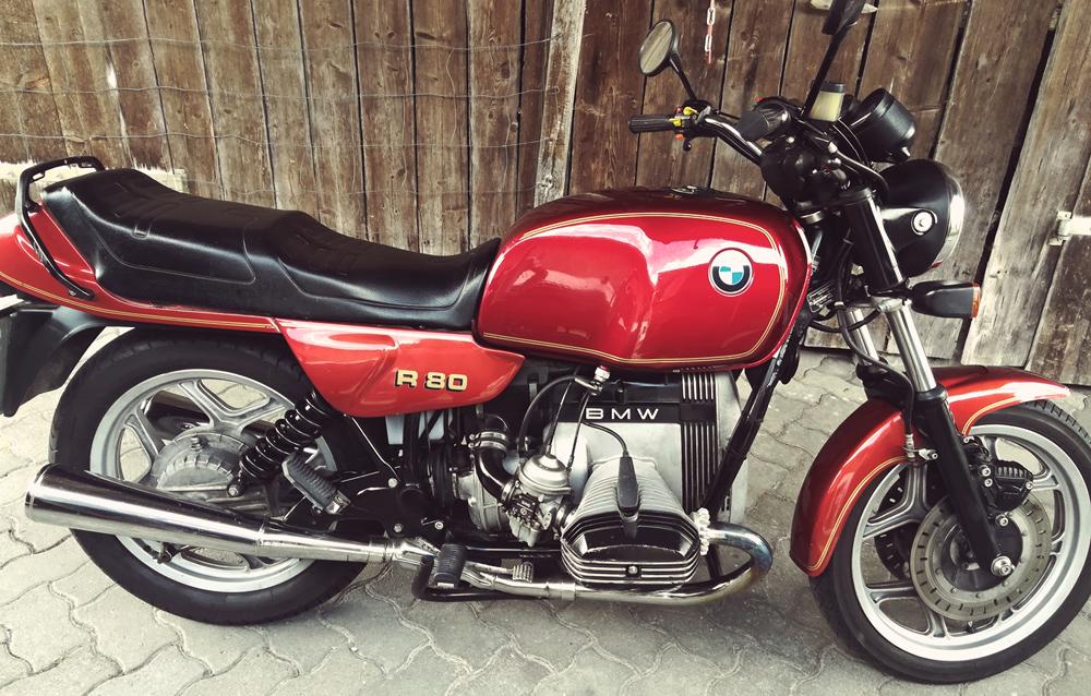 TheShit---BMWR80