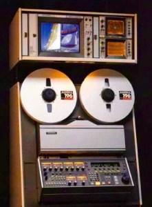 ampex_vpr-3 wide shot