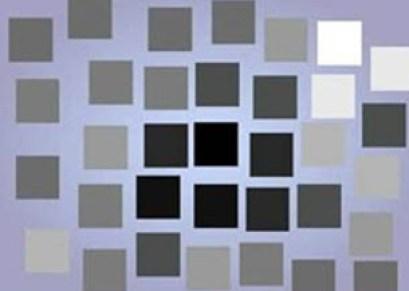 Pixels at Different Luminosity