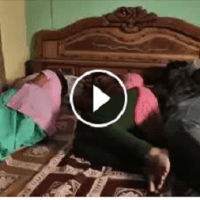 Effects of 2 Marriages – Must Watch