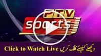 PTV Sports Online