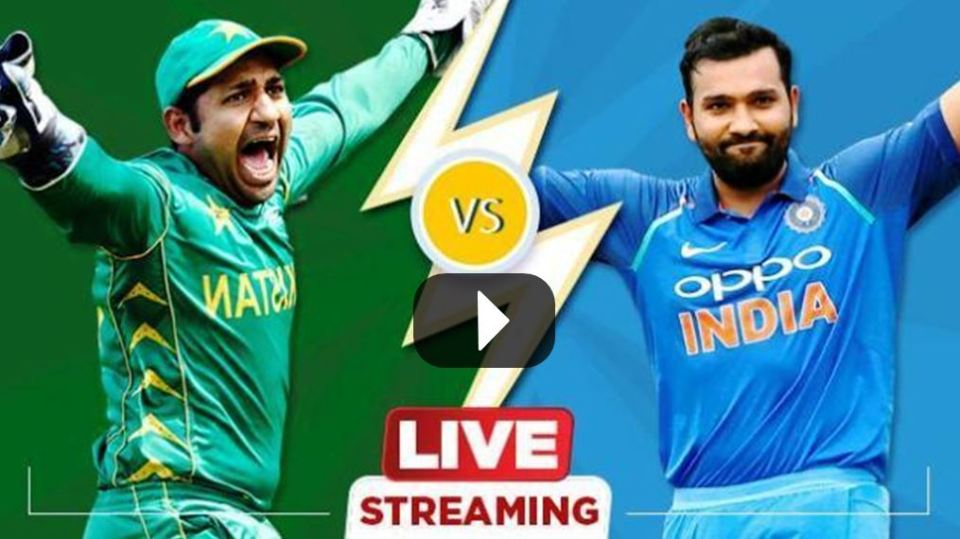 India-Pakistan-World-Cup-Live-Streaming