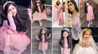 faraal-daughter-fiza-ali-pictures
