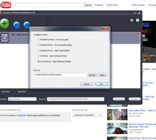 snowfox-youtube-downloader-hd-03-700x454