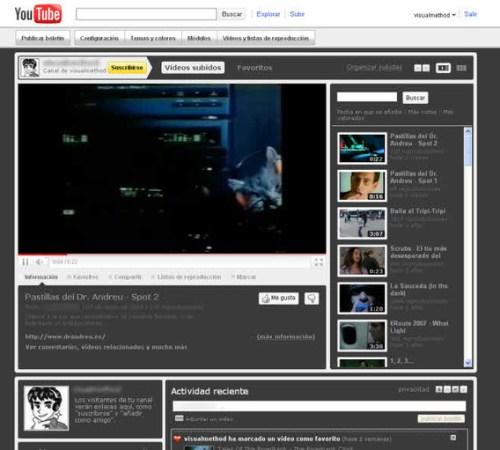 youtube-31