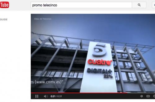 Vídeo-de-Telecinco-en-YouTube-620x330